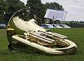 """Brass"" (3687621611).jpg"