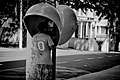 """Brazil 10"" (Av. Getúlio Vargas, Cuiabá, MT, Brasil). (25980065792).jpg"