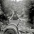 """Ferbar"" Alojz Hofbauer, Vitanje, spira loden 1963 (2).jpg"