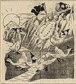 """""""L'oncle de l'Europe"""" devant l'objectif caricatural - images anglaises, françaises, italiennes, allemandes, autrichiennes, hollandaises, belges, suisses, espagnoles, portugaises, américaines, etc. (14796639753).jpg"""