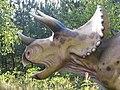 """""""Park Dinozaurów"""" Nowiny Wielkie, Poland - (http-www.park-dinozaurow.pl-) - panoramio (45).jpg"""