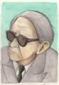 """""""Retrat de l'escriptor Torrente Ballester (1910-1999)"""".png"""