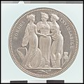 """Three Graces"" crown MET DP100434.jpg"