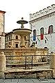 """"""" Assisi """" .jpg"""