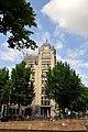 'Astoria' Keizersgracht Amsterdam (15124197146).jpg