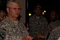 'Diamond club' meets to celebrate Army birthday at Taji DVIDS179948.jpg
