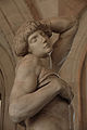 'Dying Slave' Michelangelo JBU032.jpg