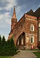 'Głogów -- Kolegiata (katedra Panny Marii) (zetem).jpg