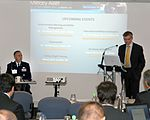 'General' perspective, Future for US airlift lies in modernization, partnerships 120926-F-DT859-007.jpg
