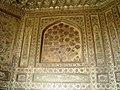 'Pakistan'- Sheesh Mahal (Mirrors Palace)- Lahore Fort- @ibneazhar Sep 2016 (51).jpg