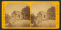'Subject for reconstruction.', from Robert N. Dennis collection of stereoscopic views 2.png