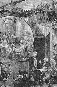 The Secret of Wilhelm Storitz cover