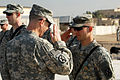 'Warrior' command team presents Soldiers of 2nd Battalion, 4th Infantry Regiment with Awards DVIDS136020.jpg