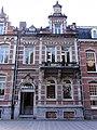's-Hertogenbosch Rijksmonument 21863 Stationsweg 4.JPG