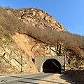 (((مناظرجاده چالوس تونل نزدیکی کندوان ))) - panoramio.jpg