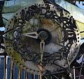 (1)Hornsby Swiss Pendulum Clock-3.jpg
