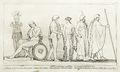 (1) Flaxman Ilias 1793, gestochen 1795, 184 x 310 mm.jpg