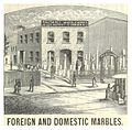 (1876Exhib) p771 - Philadelphia, RIGHTMIRE'S MARBELWORKS.jpg