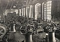 (1913) AUGSBURG Zahnradfabrik Abb.8.jpg