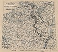 (February 15, 1945), HQ Twelfth Army Group situation map. LOC 2004631875.jpg