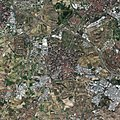 (Fuenlabrada) Madrid ESA354454 (cropped).jpg