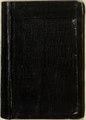 (Journal), 1915-1916 (IA journal1915191600hove).pdf