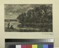 (Le pêcheur et les deux enfants.) (NYPL b14506647-1128756).tiff