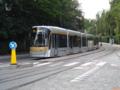 (STIB-MIVB) Boondael Gare Boondaal Station 04.png