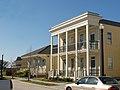 (Select views from across the U.S.)- Sample housing, neighborhoods - DPLA - cfb104b9929631696a720ef2e1a50f79.jpg
