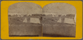 (Tents on) Ipswich Bluffs, from Robert N. Dennis collection of stereoscopic views.png