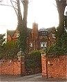 * Lindum Terrace, Lincoln.jpg