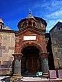 +Harichavank Monastery 02.jpg