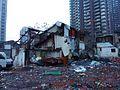 ·˙·ChinaUli2010·.· Shanghai - panoramio (52).jpg