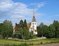 Åmots kyrka, Ockelbo kn 3871.jpg