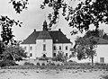 Årsta Castle, Södermanland, Sweden (5265960390) (2).jpg