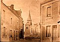 Église-1894.jpg