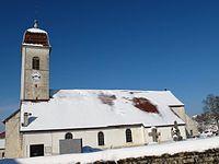 Église Etalans.jpg