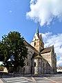 Église Notre-Dame de Guibray à Falaise (2).jpg