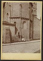 Église Saint-André-du-Nom-de-Dieu de Saint-André-de-Cubzac - J-A Brutails - Université Bordeaux Montaigne - 1021.jpg
