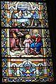 Église Saint-Clair (Réguiny) 5967.JPG