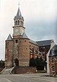 Église Saint-Cyr-et-Sainte-Julitte d'Origny-en-Thiérache en 1991.jpg