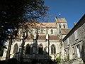 Église Saint-Denis de Serans 14.JPG