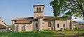 Église Saint-Eustache de Saint-Haon-le-Châtel.jpg