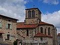 Église Saint-Julien de Saint-Julien-d'Ance.jpg