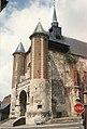 Église Saint-Martin de Montcornet.jpg