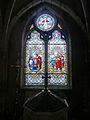 Église Saint-Nicolas de Neufchâteau-Intérieur (1).jpg
