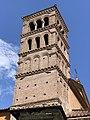 Église San Giorgio Velabro - Rome (IT62) - 2021-08-26 - 4.jpg