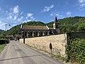 Église St Anthelme Conand 1.jpg