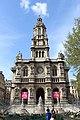 Église Ste Trinité Paris 6.jpg