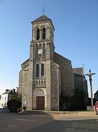 Église du Ribay (201110).jpg